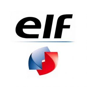 ELF Oil